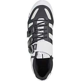 Giro Sentrie Techlace Chaussures Homme, white